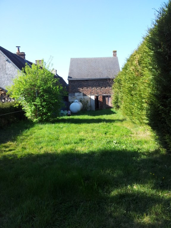 Location maison / villa Saint martin des bois 480€ CC - Photo 7
