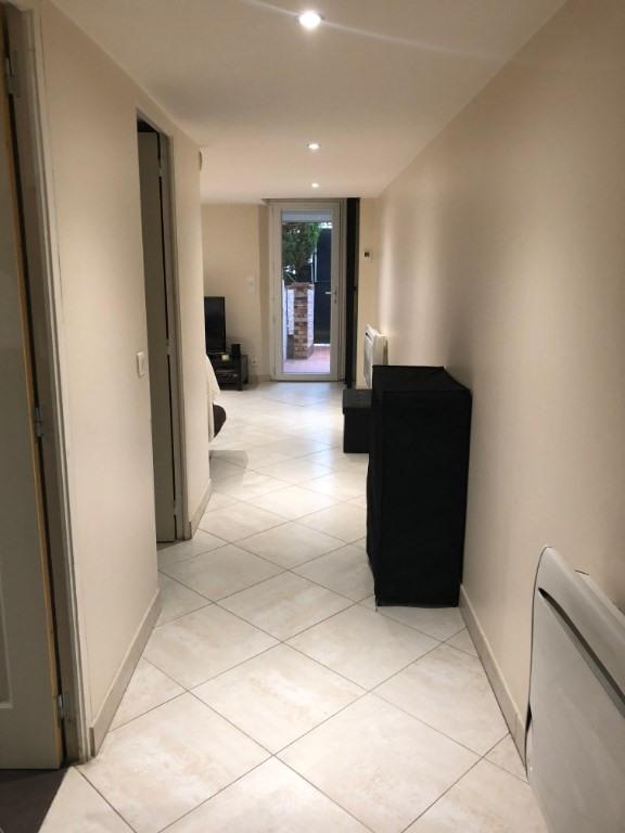 Vente maison / villa Villeneuve saint georges 294000€ - Photo 12