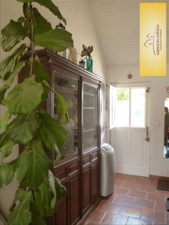 Venta  casa Rosny sur seine 269000€ - Fotografía 3