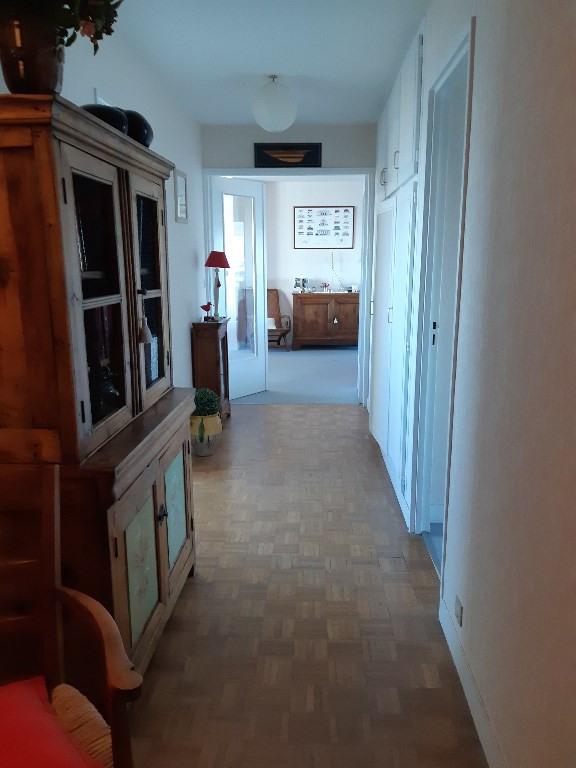 Location appartement Rennes 1300€ CC - Photo 8