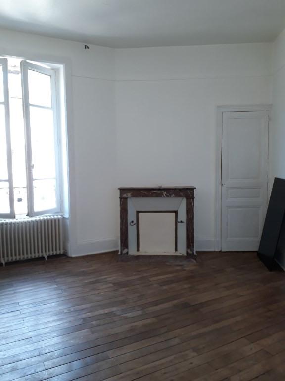 Rental apartment Limoges 450€ CC - Picture 7