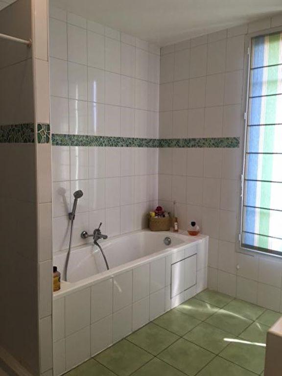 Vente maison / villa Argenteuil 365000€ - Photo 8