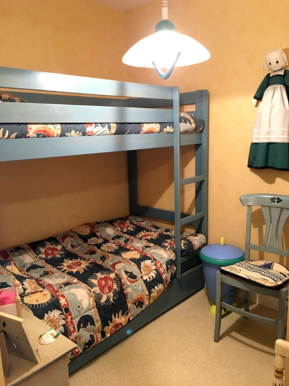 Vente appartement Cucq 285000€ - Photo 6