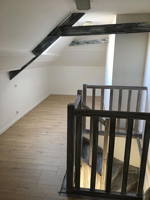 Location appartement Saint omer 485€ CC - Photo 4