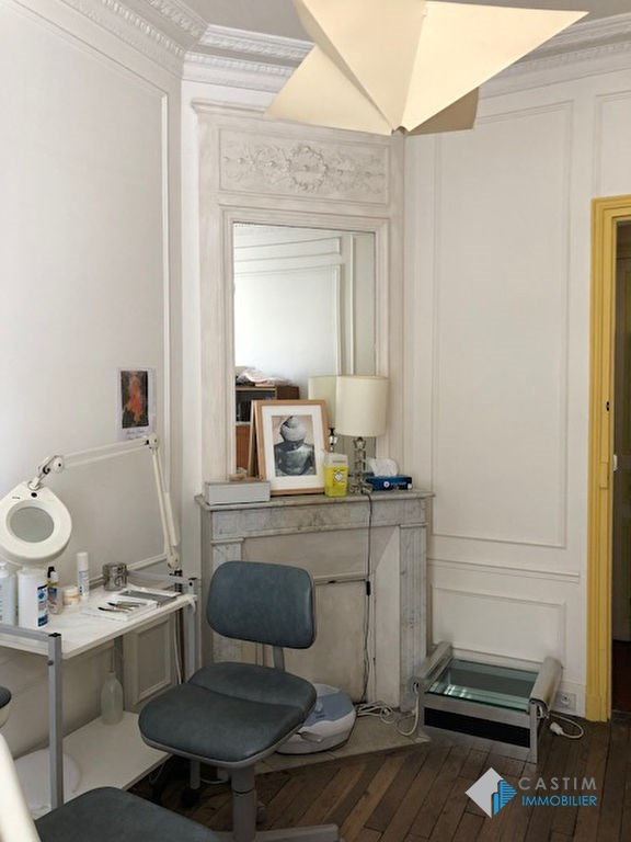 Vente appartement Paris 13ème 346500€ - Photo 8