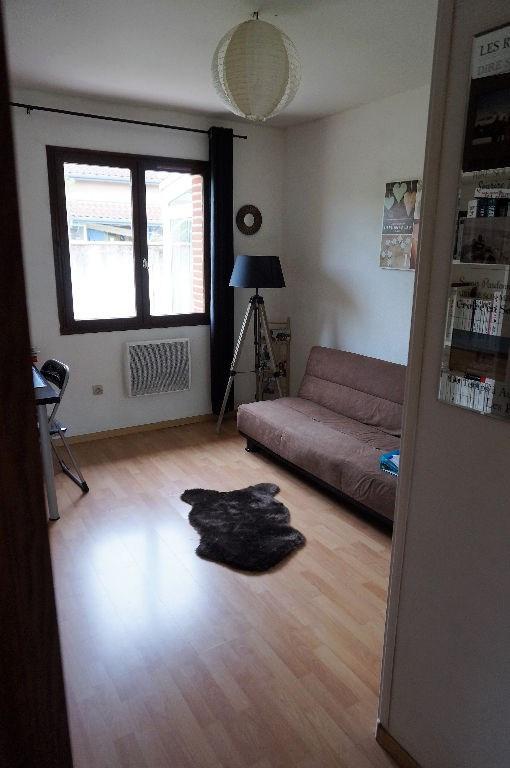 Vente maison / villa La salvetat saint gilles 339000€ - Photo 7