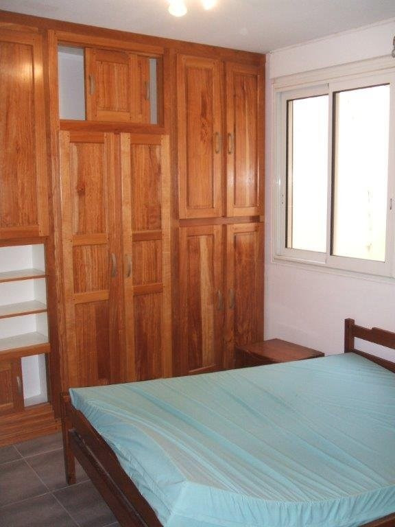 Vendita appartamento St denis 260000€ - Fotografia 5