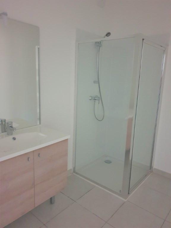 Location appartement Biscarrosse 650€ CC - Photo 4