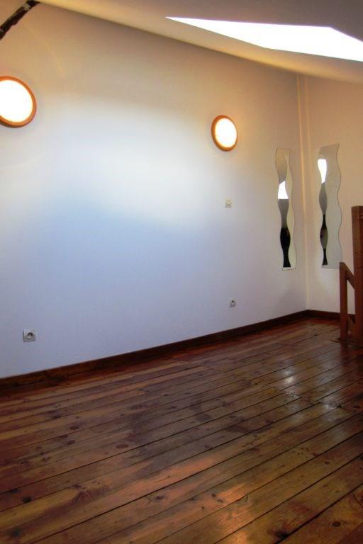 Location appartement Limoges 355€ CC - Photo 2