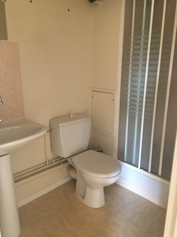 Location appartement Nantes 340€ CC - Photo 3