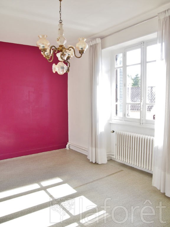 Sale house / villa Saint jean de bournay 199900€ - Picture 5
