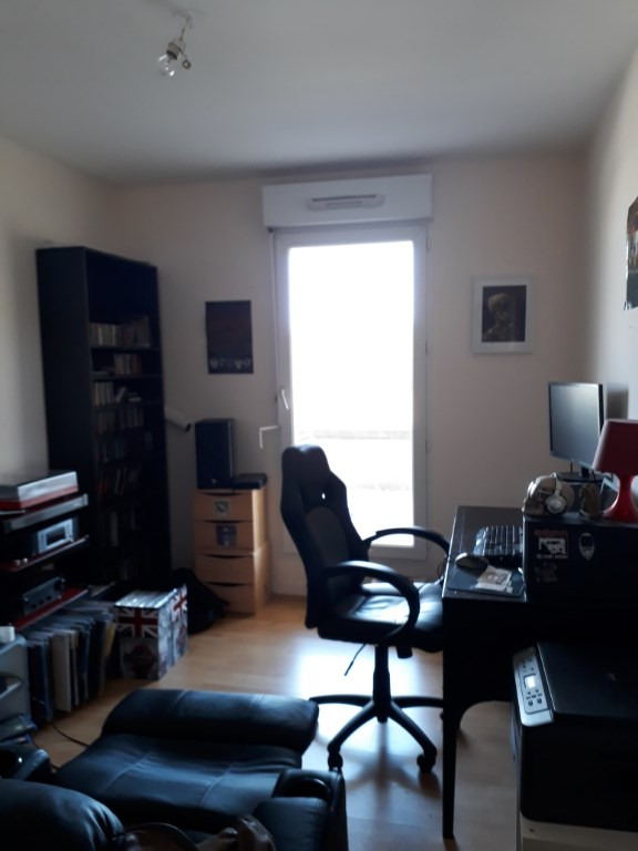 Location appartement Limoges 615€ CC - Photo 5