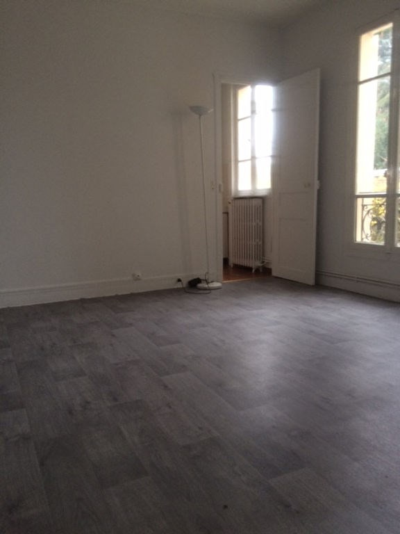 Location appartement Enghien les bains 657€ CC - Photo 3