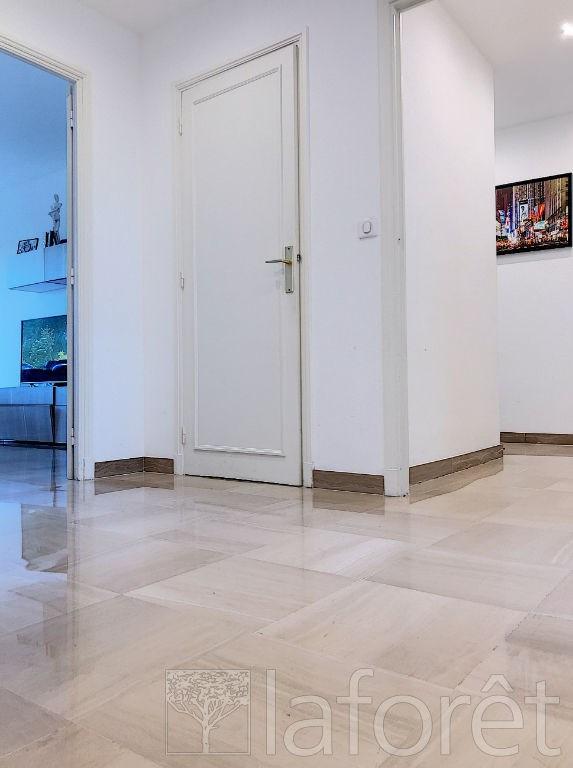 Vente appartement Menton 440000€ - Photo 11