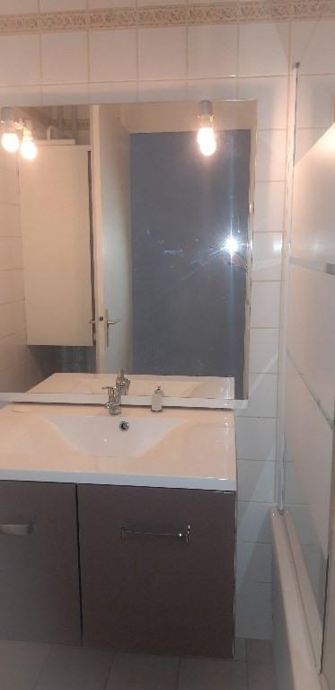 Sale apartment Le petit quevilly 59900€ - Picture 5