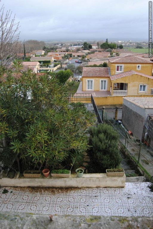 Sale house / villa Bram 128 000€ - Picture 2