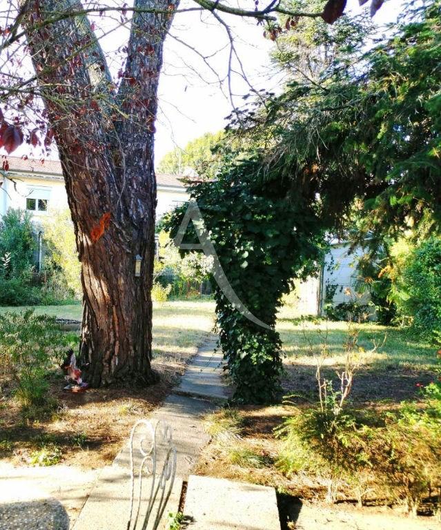Sale house / villa Colomiers 328500€ - Picture 6