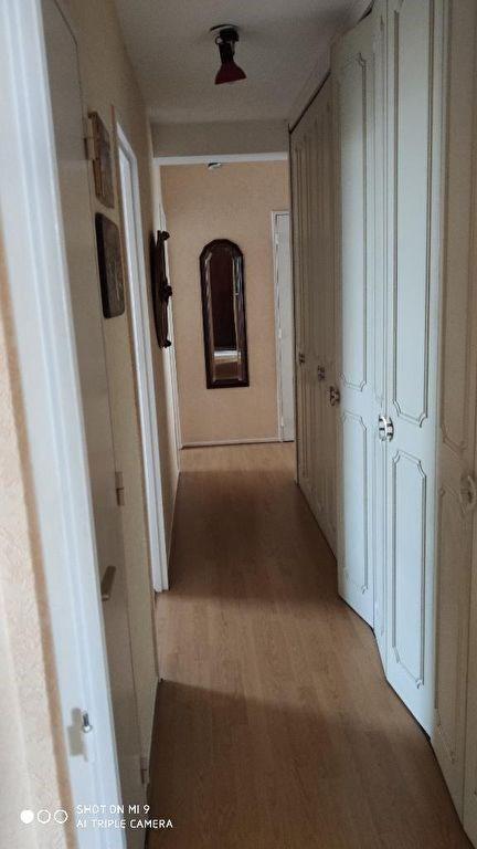Vente appartement Saint quentin 55000€ - Photo 8