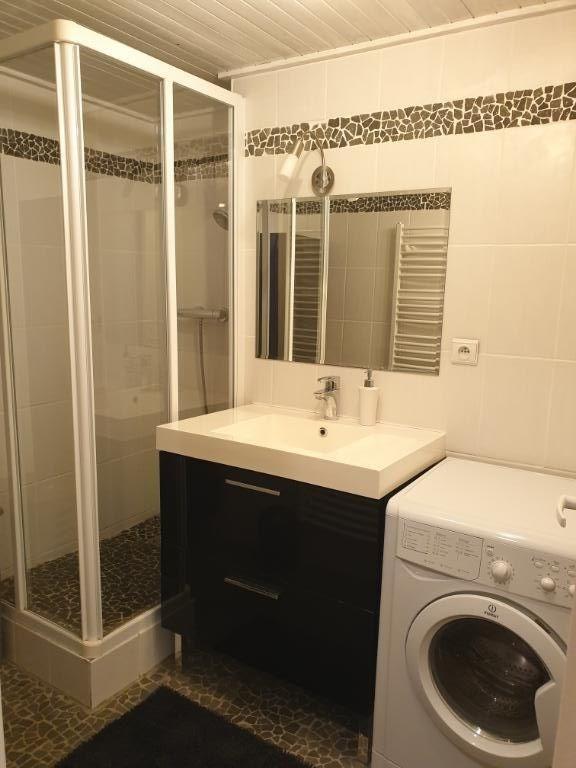 Location vacances appartement Carnon 650€ - Photo 5