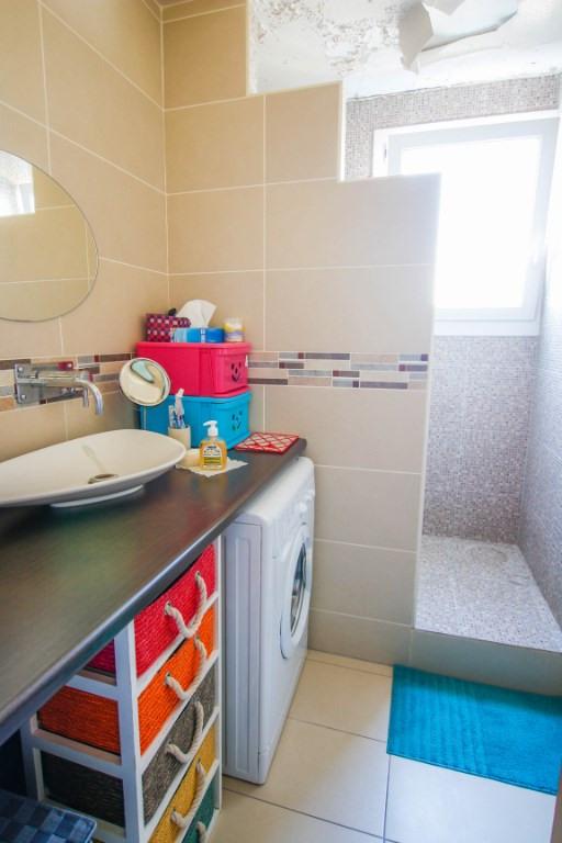Revenda apartamento Asnieres sur seine 209000€ - Fotografia 6