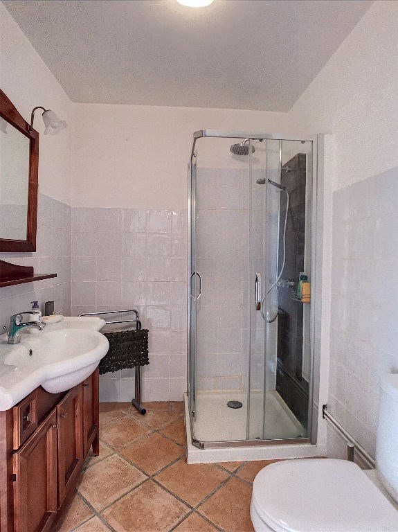 Sale apartment Cagnes sur mer 135000€ - Picture 6