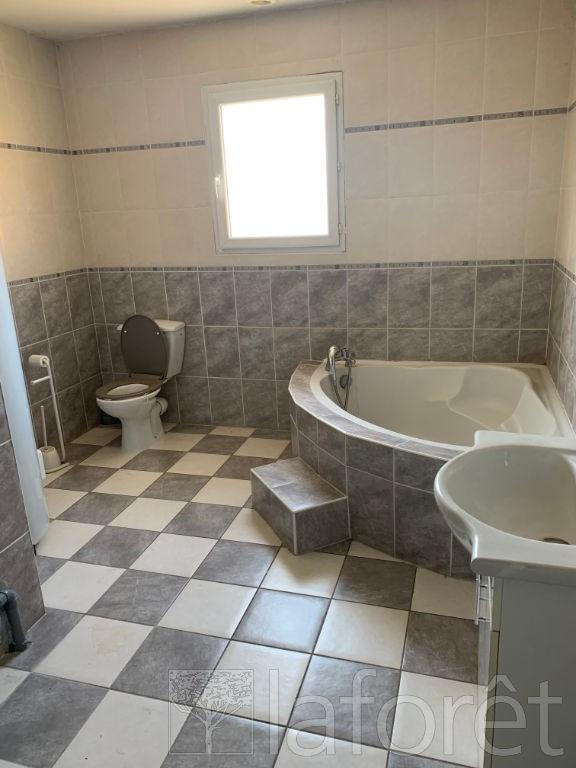 Vente appartement Bourgoin jallieu 189900€ - Photo 8
