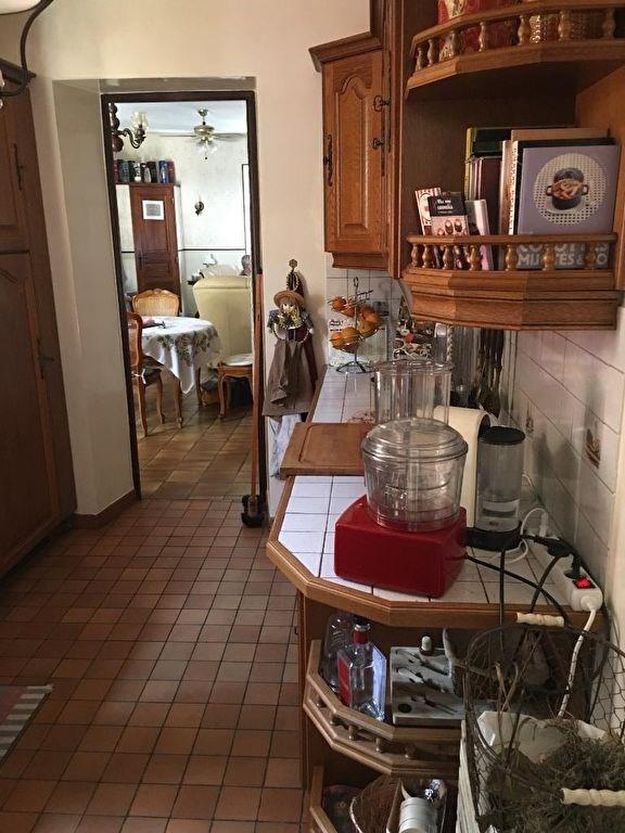 Vente maison / villa Gallardon 230000€ - Photo 3