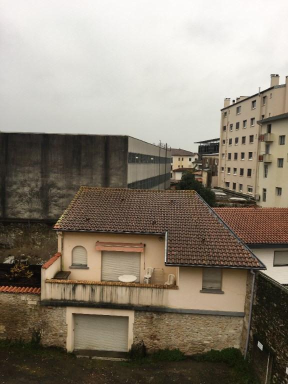 Location appartement Dax 375€ CC - Photo 6