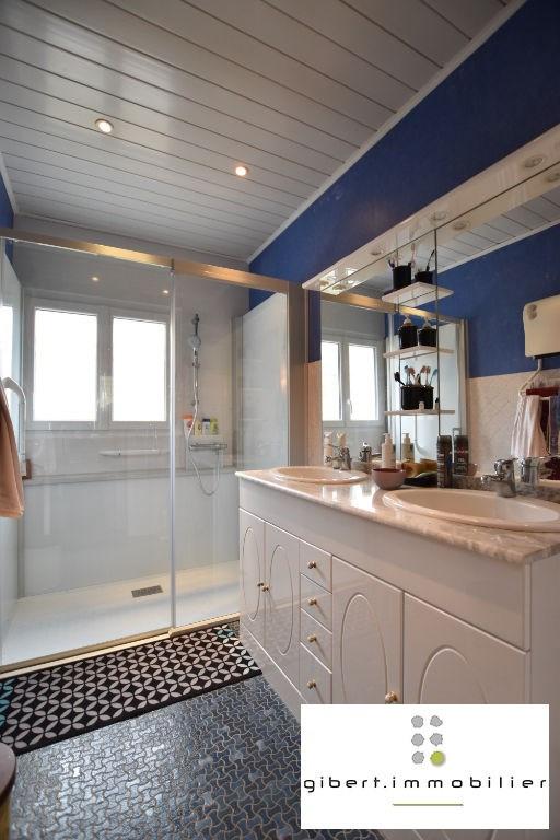 Vente maison / villa Polignac 175000€ - Photo 6