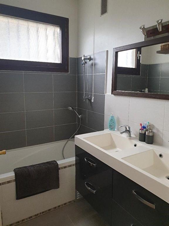 Sale apartment Louveciennes 355000€ - Picture 3