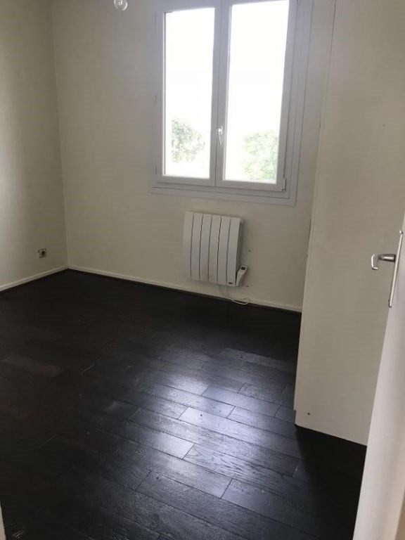 Rental apartment Epinay sur orge 671€ CC - Picture 1