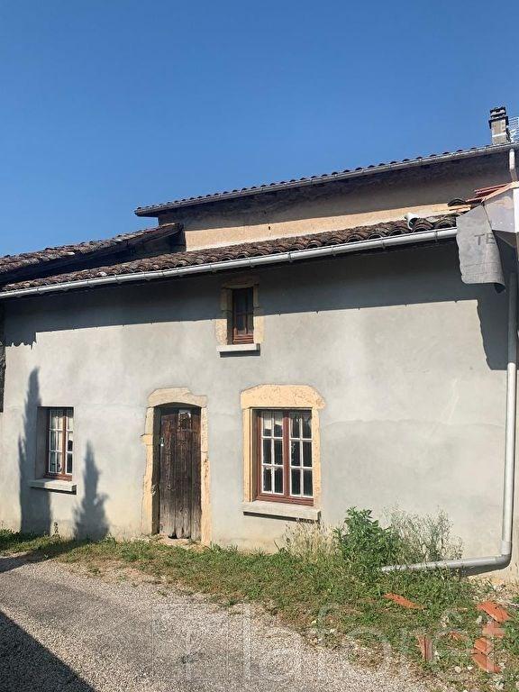 Vente maison / villa Four 49000€ - Photo 1
