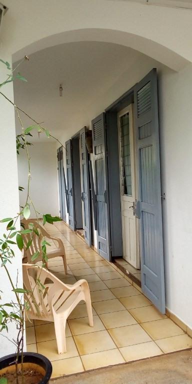 Venta de prestigio  casa L etang sale les bains 712640€ - Fotografía 8