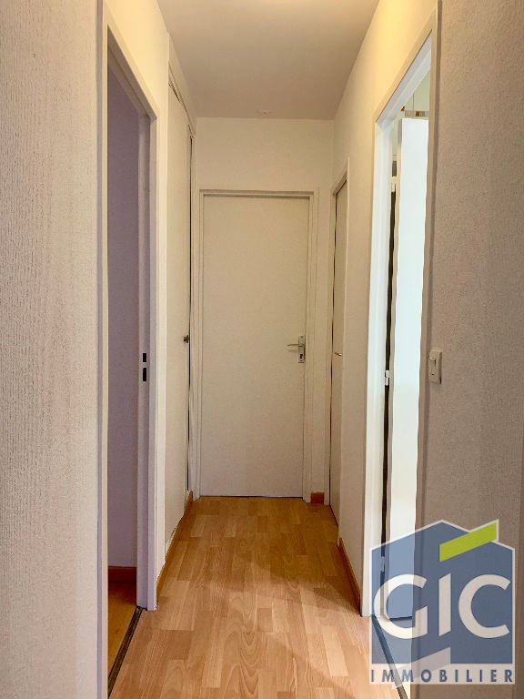 Location appartement Caen 850€ CC - Photo 10