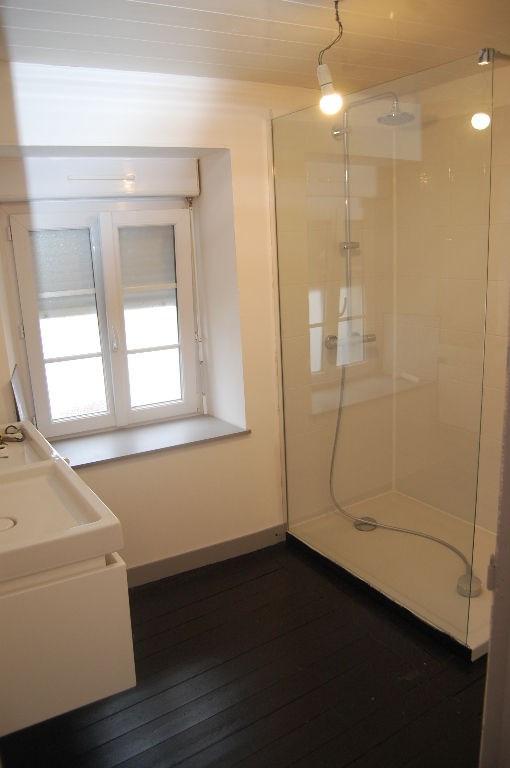 Vente maison / villa Nuaille d aunis 224900€ - Photo 4