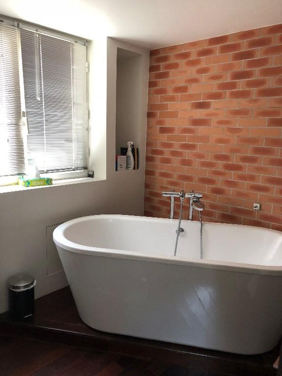 Vente appartement Montgeron 268000€ - Photo 8