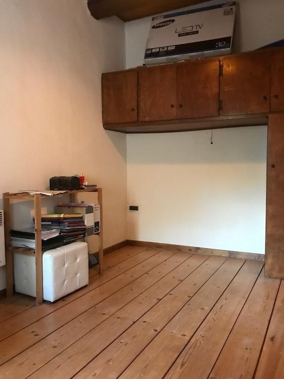 Verkoop  huis Arles 215000€ - Foto 5