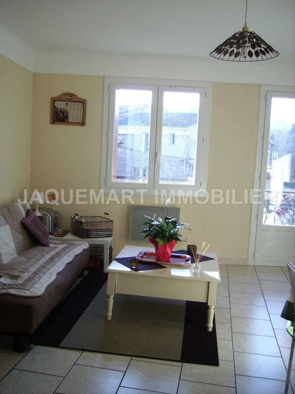 Sale building Lambesc 240 000€ - Picture 1