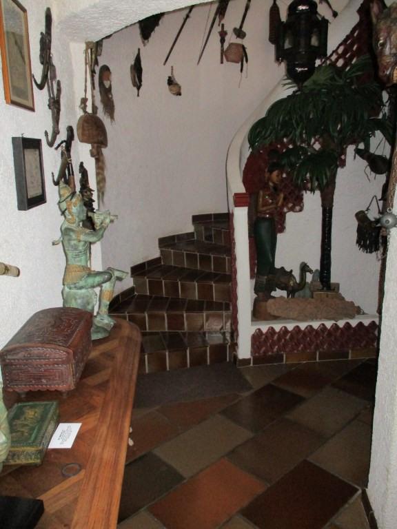 Vente maison / villa Hyeres 449500€ - Photo 4