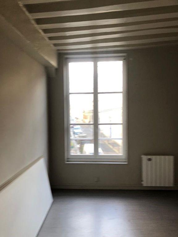 Sale apartment Rouen 160000€ - Picture 4