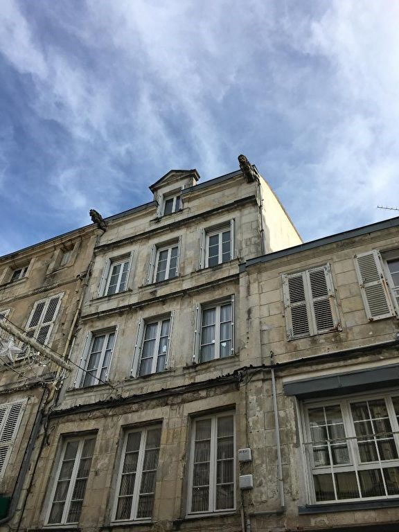 Sale apartment La rochelle 375 000€ - Picture 5