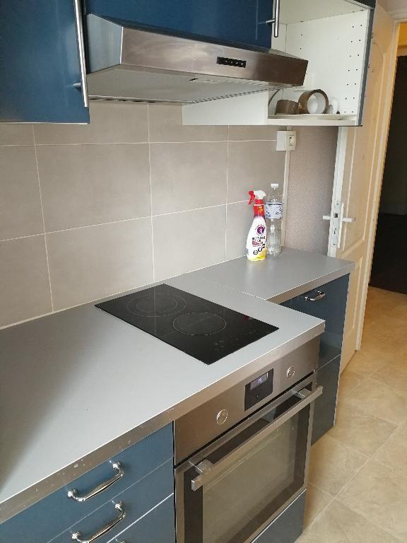 Location appartement Villeneuve saint georges 750€ CC - Photo 6