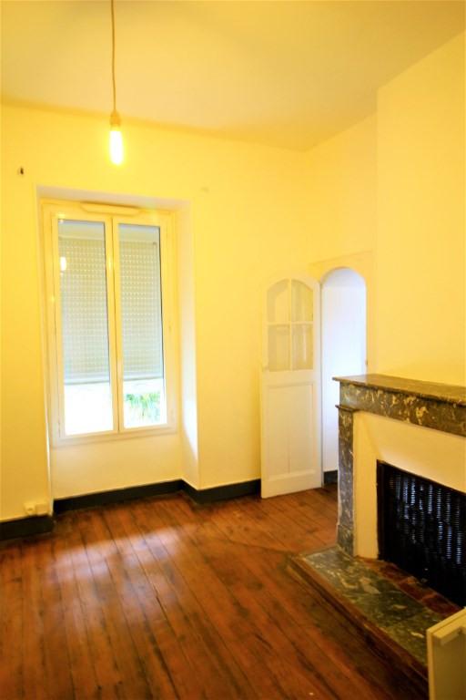 Rental apartment Gan 550€ CC - Picture 3