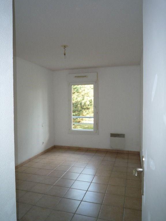Alquiler  apartamento Biscarrosse 505€ CC - Fotografía 2