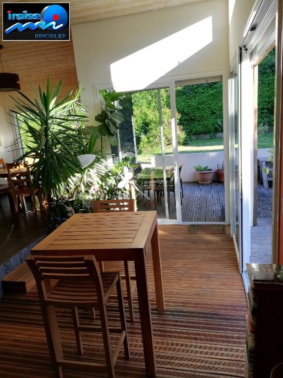 Sale house / villa Plouzané 299000€ - Picture 3