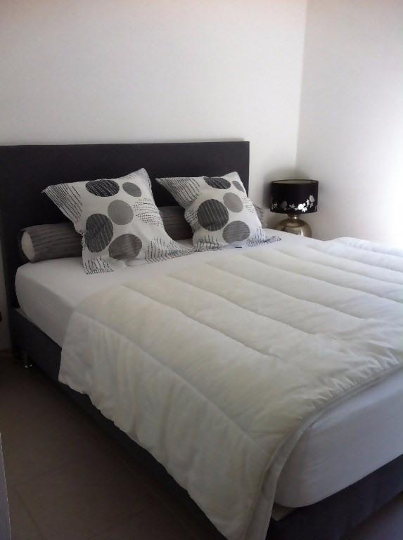 Rental apartment Nice 1290€ CC - Picture 3