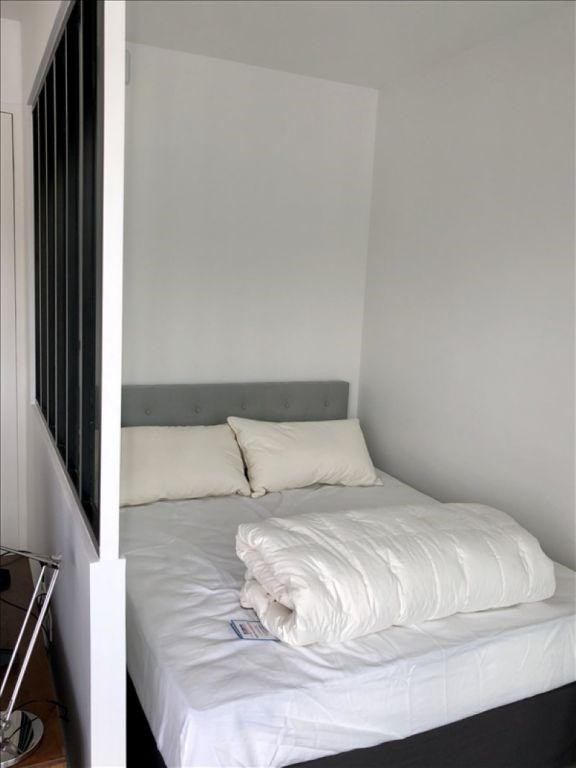 Rental apartment Lyon 2ème 1000€ CC - Picture 10