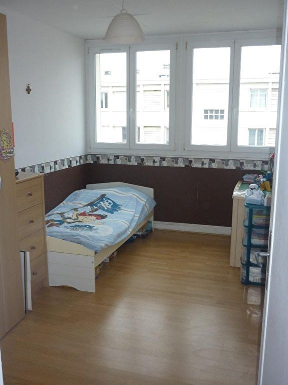 Vente appartement Beauvais 95 000€ - Photo 5