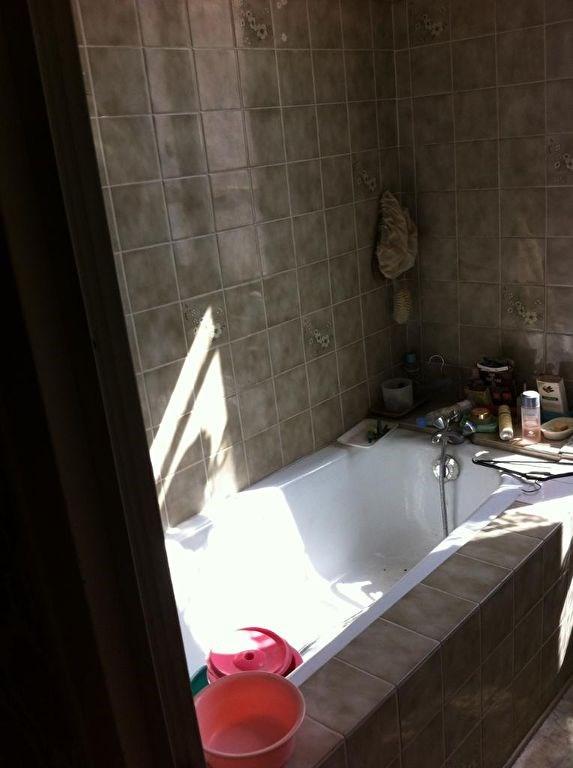 Vente maison / villa Agen 107500€ - Photo 6