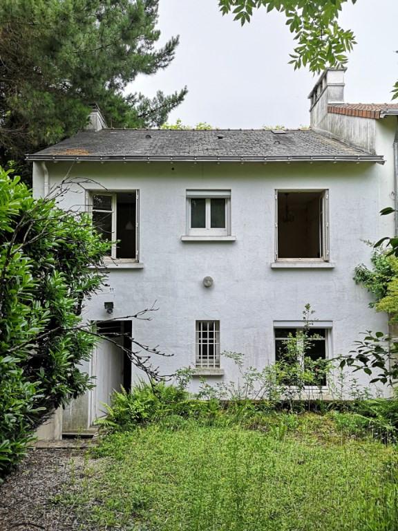 Vente de prestige maison / villa Nantes 812350€ - Photo 8